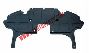 ROEWE 350'10 ENGINE COVER LOWER