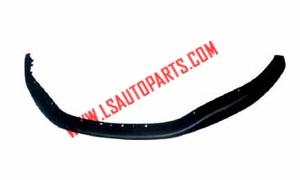 ROEWE 550 FRONT BUMPER LOWER