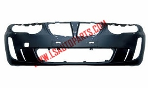 ROEWE 750 FRONT BUMPER(SMALL GRILLE)