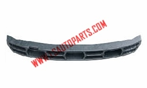 ROEWE 550'13 ABSORBER OF FRONT BUMPER