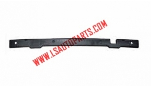 MG5 ABSORBER OF FRONT BUMPER
