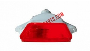 MG3 XROSS REAR FOG LAMP