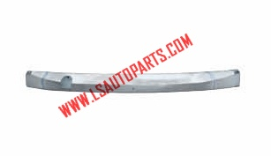 MG5 FRONT BUMPER SUPPORT