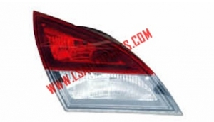 MG5 TAIL LAMP(INNER)