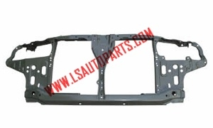 MG3'08 RADIATOR SUPPORT