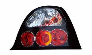 MG3'08 TAIL LAMP