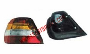 SIENA'01-'03 TAIL LAMP