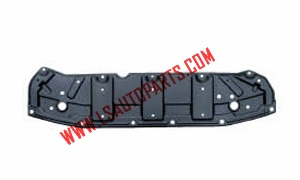 SYLPHY'09 ENGINE COVER BOARD LOWER(FRONT)