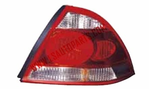 SUNNY'07 TAIL LAMP