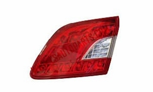 SYLPHY'12 TAIL LAMP(INNER)