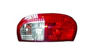 RANGER '02-'05  TAIL LAMP