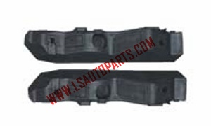 K5(OPTIMA)'10 FRONT BUMPER BRACKET