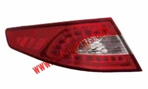K5(OPTIMA)'10 TAIL LAMP(OUTER)