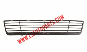 JOURNEY'09 FRONT BUMPER GRILLE