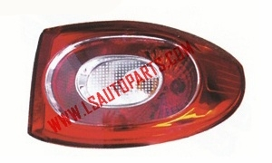 TIGUAN'08-'11 TAIL LAMP