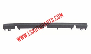 AUDI Q5 BUMPER DECORATIVE STRIP