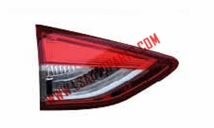 ESCAPE(KUGA)'13 TAIL LAMP(OUTER)ESCAPE(KUGA)'13 TAIL LAMP(INNER)