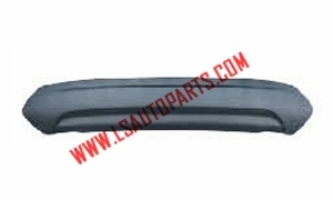 ESCAPE(KUGA)'13 USA REAR BUMPER STRIP