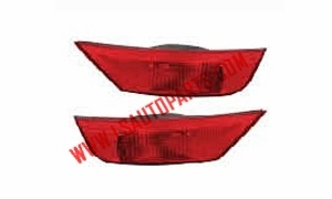 ESCAPE(KUGA)'13 USA REAR BUMPER LAMP