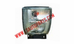 YUE JIN 1040,1063 FRONT LAMP