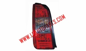 IDEA'04-'08 BRAZIL TYPE TAIL LAMP