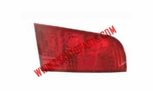 PALIO/WEEKEND ADV'04/WEEKEND'96-'00 TAIL LAMP OUTERPALIO/WEEKEND ADV'04/WEEKEND'96-'00 TAIL LAMP INN