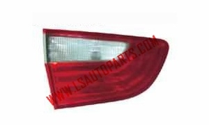 GRAND SIENA'11 TAIL LAMP INNER