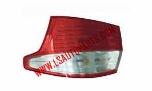 GRAND SIENA'11 TAIL LAMP OUTER