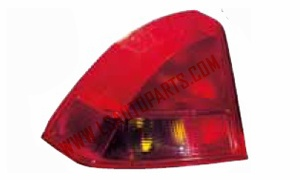 CIVIC '01 TAIL LAMP