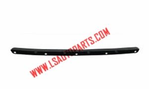 Accord Euro/Spirior'09-'11 FRONT BUMPER LOWER
