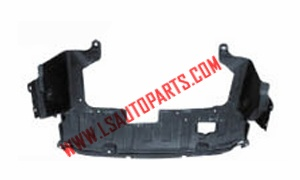 Accord Euro/Spirior'09-'11 ENGINE PROTECTION BOARD
