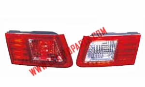 Accord Euro/Spirior'09-'11 BACK LAMP