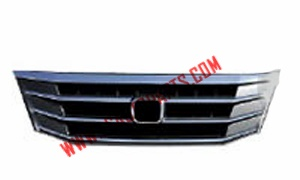 ACCORD CROSSTOUR'10 GRILLE