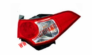 Accord Euro/Spirior'09-'11 TAIL LAMP