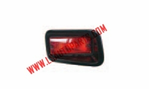 HIGHLANDER'12 REAR BUMPER LAMP