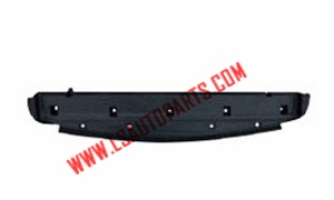 Accord Euro/Spirior'09-'11 FRONT BUMPER SUPPORT