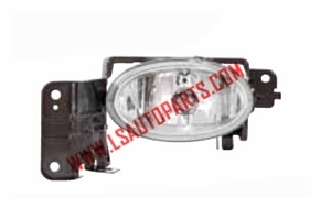 ACCORD CROSSTOUR'10 FOG LAMP