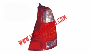 HILUX SURF'02 TAIL LAMP