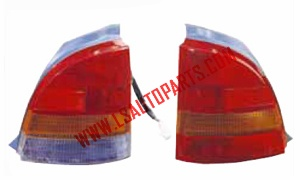 STARLET EP90'96TAIL LAMP