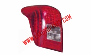AXIO FIELDER'06-'08 TAIL LAMP LED