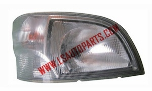 HIJET HEAD LAMP