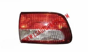 SIENNA'98-'00  BACK LAMP