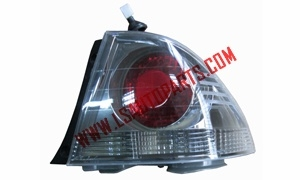 ALTEZZA'98-'05/LEXUS IS/RS TAIL LAMP