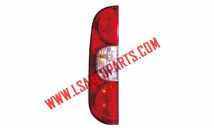 DOBLO'05-'09 TAIL LAMP