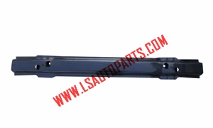 D-MAX'06-'12 FRONT BUMPER LINING IRON