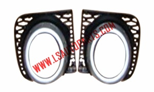 RANGE ROVER VOGUE'10 FOG LAMP