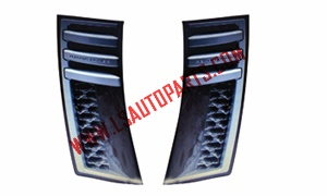 RANGE ROVER VOGUE'10 SIDE VENT