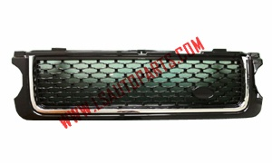 RANGE ROVER VOGUE'10 GRILLE ALL