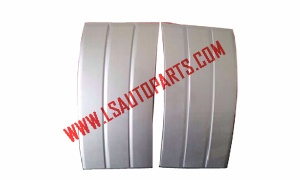 RANGE ROVER VOGUE'14 SIDE VENT