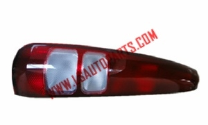 Honda HR-V'05  5D TAIL LAMP